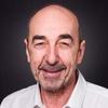 Logo Entrevista a Esteban Corley sobre la producción de la vacuna COVID-19