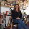Logo Entrevista a María Fukelman - Directora de la Casa Nacional del Bicentenario