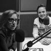 Logo Ahora que nos escuchan. Ingrid Beck entrevista a Magalí Tajes