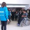 Logo Entrevista con Analía Ricciardiello de CILSA La Plata