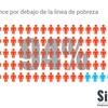Logo SiPreBA denuncia precarización laboral