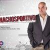 Logo Columna de Básquet en #NachoSportivo