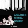 Logo La Siberia | Armando Tejada Gómez | capitulo final