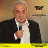 Logo Entrevista con Emilio Apud, Ex Director de YPF, por Incorrectamente Políticos