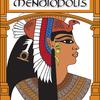 """Logo Mendiopolis: """"la cerveza es la mejor red social"""""""