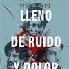 """Logo WESTERN PATAGÓNICO EN CINE AR - NACHO AGUIRRE PRESENTA """"LLENO DE RUIDO Y DOLOR""""  - 09 12 2020"""