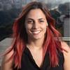 Logo #Entrevista a Denisse Legrand (@ouicoucou) de @noalabaja