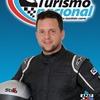 Logo Miguel Ciaurro se subió al podio en San Juan