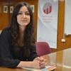 """Logo Carina Borrastero: """"No es real que con el #Presupuesto2019 se alcance el déficit cero"""""""