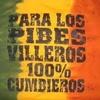 Logo La cumbia villera, mucho más que un género musical
