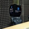 Logo Radio: Eco Futura en Economía de Bolsillo