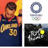 Logo Deportes Salvajes 22/02/2021