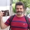 Logo Gabriel Torres entrevistado por Sergio Wischñevsky