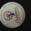 Logo Entrev.Dip.Nac.Monica Macha LEY CUIDADORES