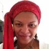 """Logo Lilia Ferrer: """"El autoreconocimiento afro es un hecho político"""""""