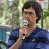 Logo A 45 años: Pablo Basso recuerda a Juane