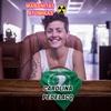 Logo Entrevista | Carolina Pedelacq | MAÑANITAS ATOMIKAS - Radio Atomika// 29/5/20
