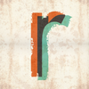 Logo LA TRIBU 88.7 | Nieta 129