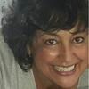 Logo Entrevista a Dra Liliana Malisani: opina sobre el Proyecto de Ley de Aborto Programa #7 14 mayo /18