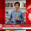 Logo Nota | La Primera Mañana - Tomas Meabe  | CEO de Buscalibre Argntina