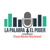 """Logo La Palabra y el Poder :Víctor Mastrángelo """"El macrismo está políticamente terminado"""""""