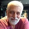 Logo Entrevista al editor general Italo Pisani por el ataque al diario Río Negro