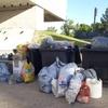Logo Basura en el río Paraná: el 90% de los desechos encontrados son materiales descartables