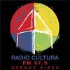 Logo Jose Maria Poirier, director de la revista Criterio en @cultura979