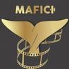 Logo Entrevista a Valeria Malatino - Co Directora del 7° MAFICI