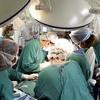 """Logo """"Vamos a tener un paro nacional de anestesistas"""" Francioni Pte. Asociación de Anestesistas Córdoba"""