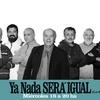 Logo YA NADA SERÁ IGUAL - RADIO GRÁFICA FM 89.3