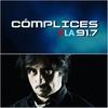 "Logo Cómplices 23.02.17 Recordando a José Luis ""Person"" Properzi"