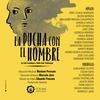 """Logo Entrevista a Marcelo Jara, director artístico del video colectivo La Pucha con el Hombre"""""""