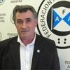 """Logo Achetoni: """"Es importante que los Gobernadores se expresen en contra del cierre de exportaciones"""""""