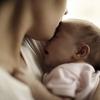 Logo Dia Internacional de la Salud Mental Materna