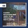 Logo Milagros Foos - Buenos Vecinos - Radio 10