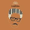 Logo El nuevo disco de Pablo Estigarribia con temas de Salgán, recomendado por Santiago Giordano