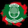 Logo PROGRAMA 12-05-2021