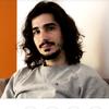 Logo Diálogo con Luciano Luterau