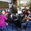 Logo Entrevista al Dúo Carmín, artistas musicales, en #IndustriaArgentina