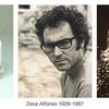 Logo 2016-01-17 Los sonidos del viento (Mariano Rey )Sylvia mcnair-Zeca alfonso-Glenys linos