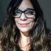 Logo En La Tiza Rebelde ¨Feminización de la pobreza¨ Dra. Paola Casariego