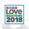Logo 102.7 STAR MUSIKAINAN CLOSING OCTOBER 20, 2018
