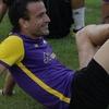Logo Entrevista a Nicolás Abot, jugador del Krabi FC de Tailandia.
