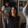 Logo Lucila De Ponti: Que en toda la Argentina haya vecinos movilizados