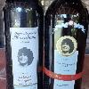 Logo El vino Maradona alcanzó un precio récord