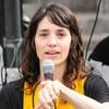 Logo Entrevista a Paula Penacca en Enclaveciudad