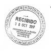 Logo Boleta única de Papel: Entrevista a Javier Smaldone (@mis2centavos) sobre carta al Ejecutivo Nac