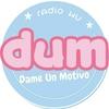 Logo DUM-Dame un Motivo 2312