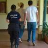 Logo Huelga de Hambre en el penal de Mujeres de Garupá (El caso de Mayra y Victoria Aguirre) @futurockok